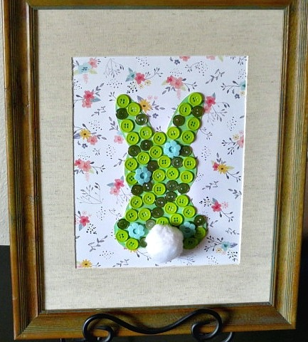 http://www.3winksdesign.com/home/easter-button-bunny-tutorial