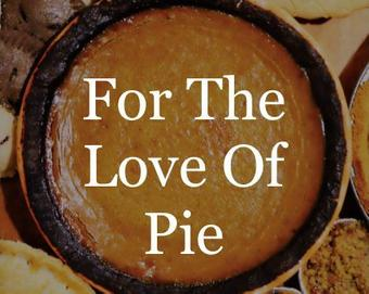 pie ebook